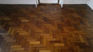 parquet_flooring_repairs_london