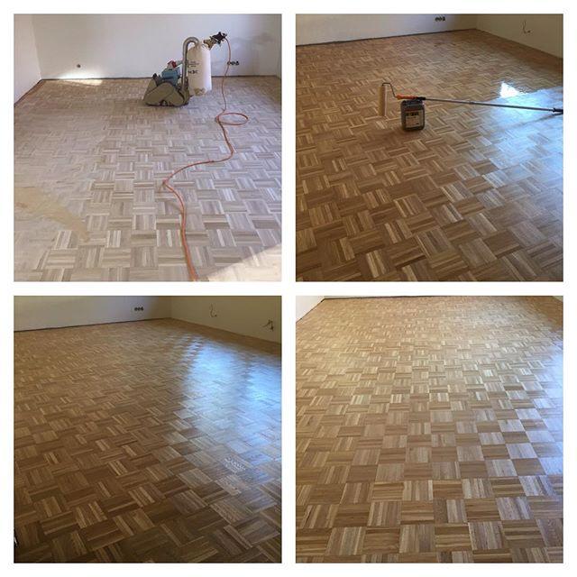 floor_sanding_london_company