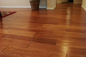 floor_sanding_expert_london